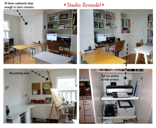 RemodeledStudio4Layout