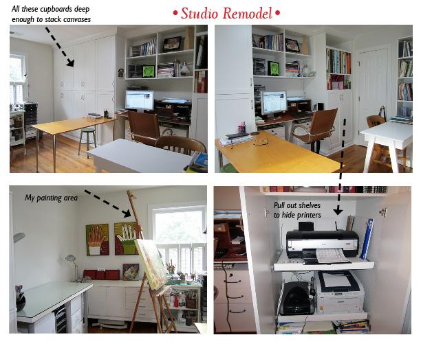 RemodeledStudio4Layout