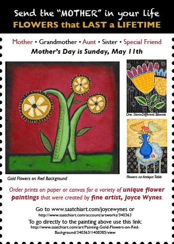 MothersDayMay11
