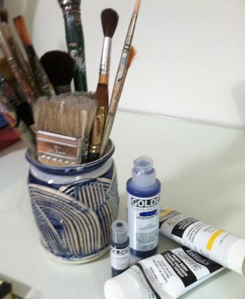 ArtSuppliessm
